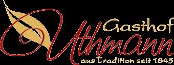Gasthof-Uthmann-hochzeitslocation