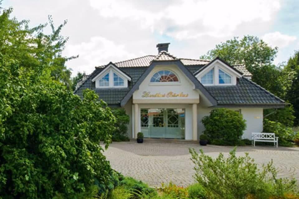 hochzeitslocation-osnabrueck-osterhaus-5