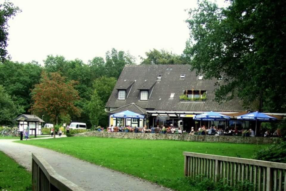 hochzeitslocation-osnabrueck-restaurant-rubbenbruchsee-1