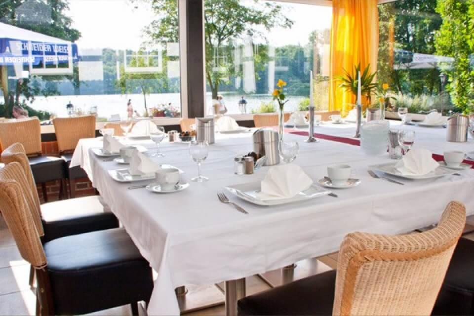 hochzeitslocation-osnabrueck-restaurant-rubbenbruchsee-4