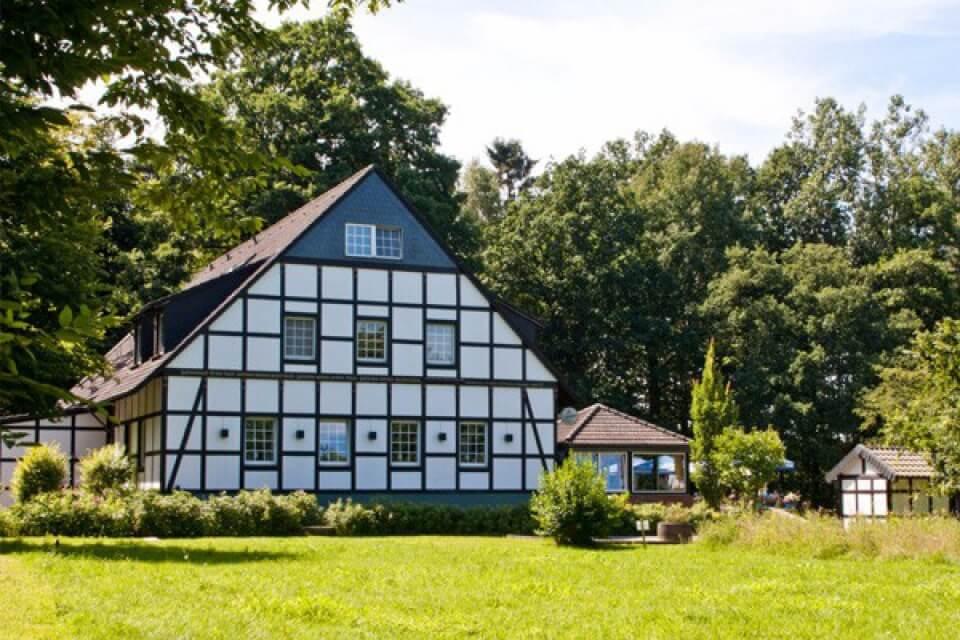 hochzeitslocation-osnabrueck-restaurant-rubbenbruchsee-5