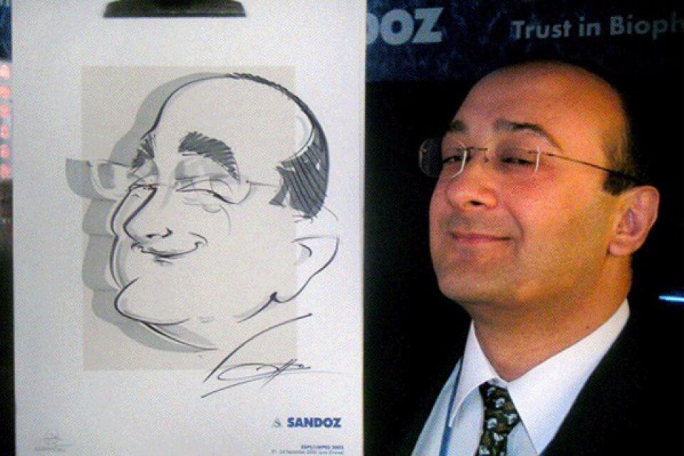 karikaturist-otto-2