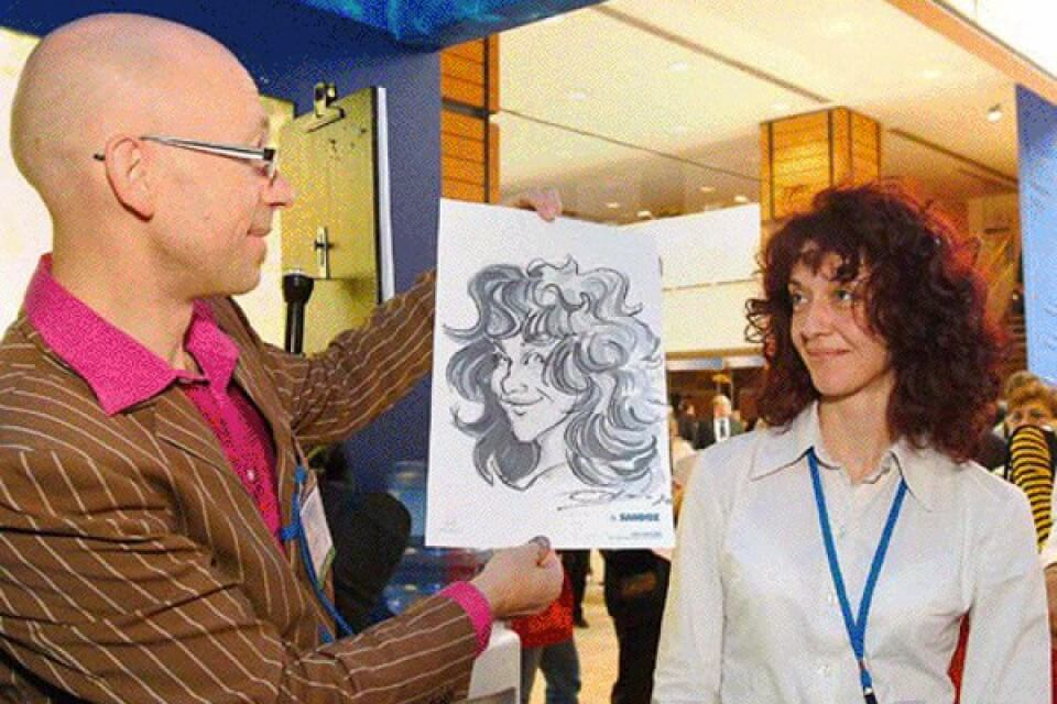 karikaturist-otto-5