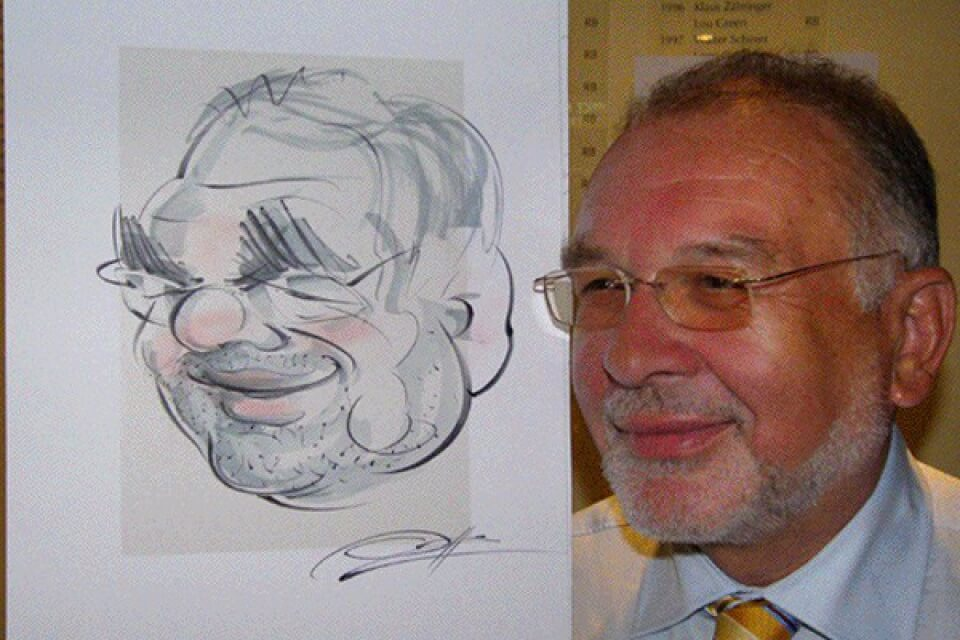 karikaturist-otto-6