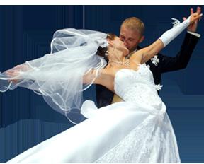 Das exklusive Hochzeitsportal für Osnabrück