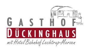 dückinghaus-hochzeitslocation-merzen
