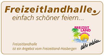 logo_freizeitlandhalle_fuer_hochzeiten