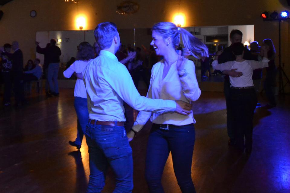 Hochzeit-Tanzen-Osnabrueck-CreaKtiv-3