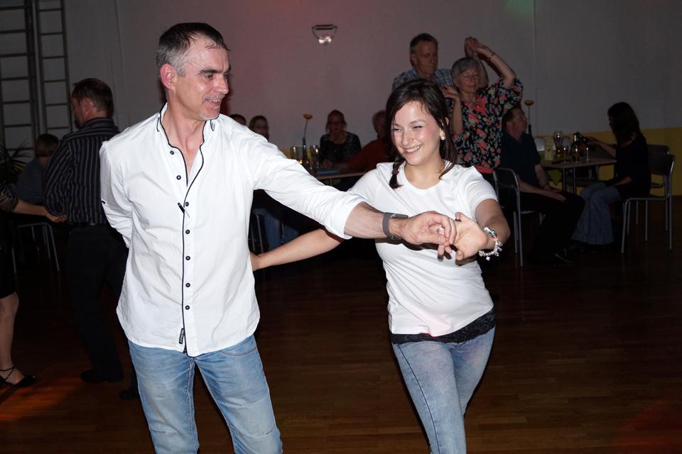 Hochzeit-Tanzen-Osnabrueck-CreaKtiv-4