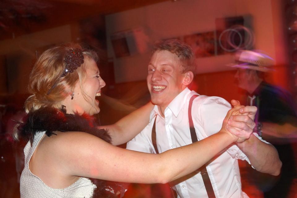 Hochzeit-Tanzen-Osnabrueck-CreaKtiv-5
