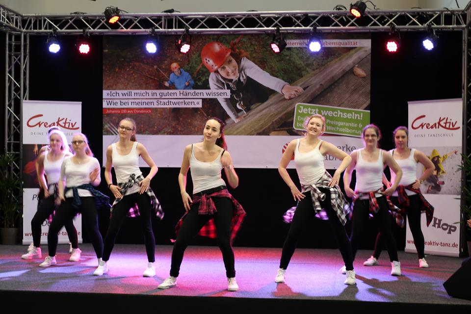 Hochzeit-Tanzen-Osnabrueck-CreaKtiv-8