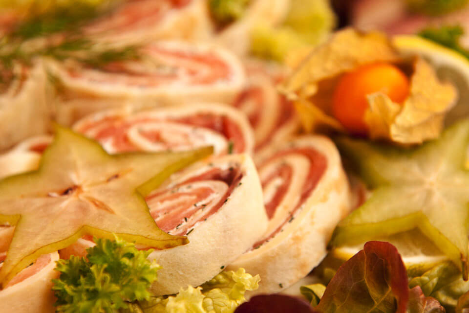 catering-osnabrueck-partyservice-wolke-2