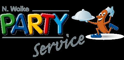 Partyservice Wolke - Catering Osnabrück