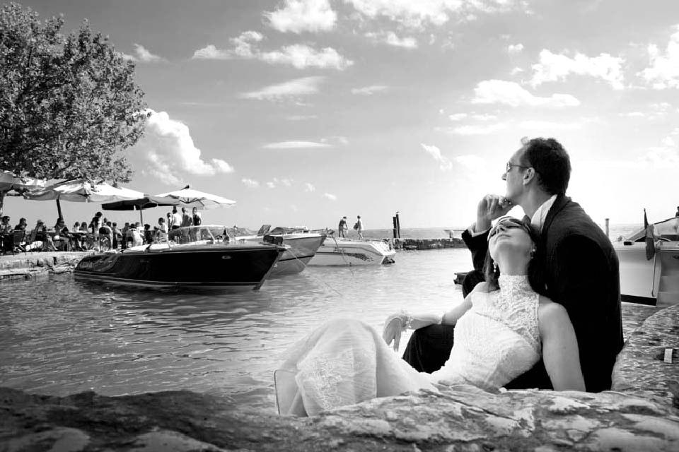 Hochzeitsfotograf-Wallenhorst-osnabrueck-Fotograf-1