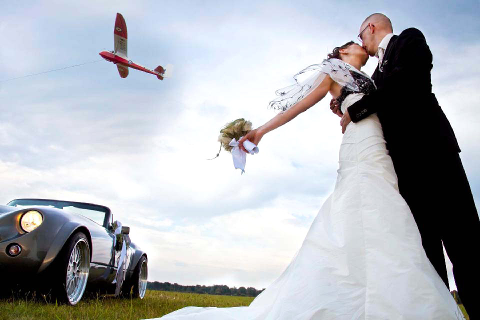 Hochzeitsfotograf-Wallenhorst-osnabrueck-Fotograf-2
