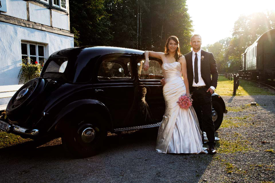 Hochzeitsfotograf-Wallenhorst-osnabrueck-Fotograf-4