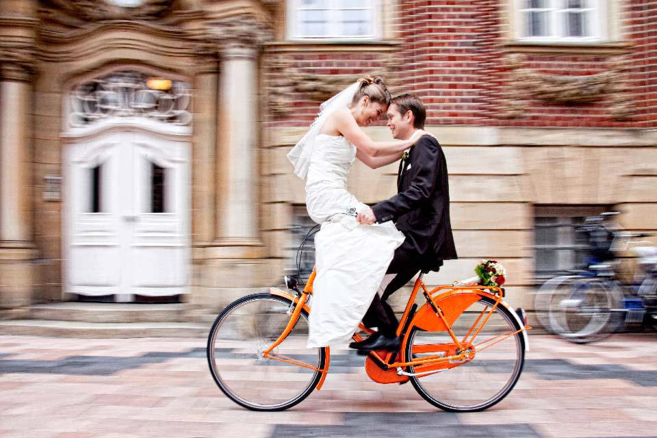 Hochzeitsfotograf-Wallenhorst-osnabrueck-Fotograf-5