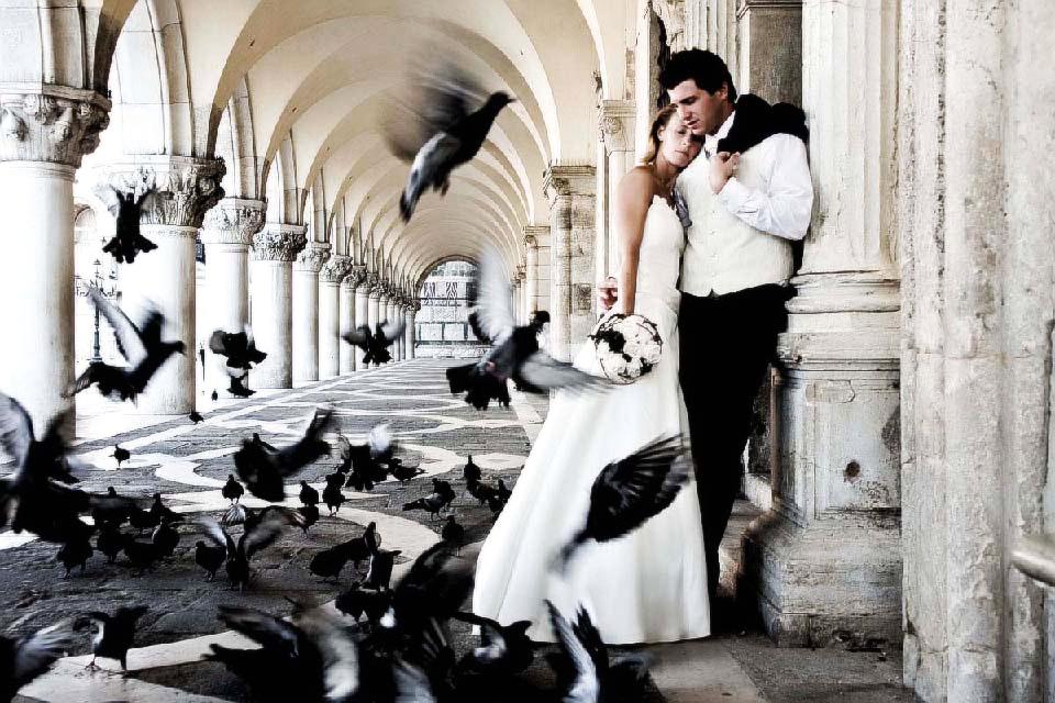 Hochzeitsfotograf-Wallenhorst-osnabrueck-Fotograf-6