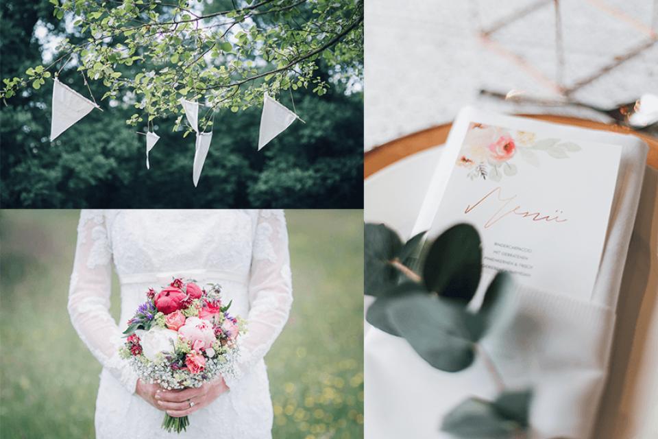weddingdesign-hochzeit-papeterie-osnabrueck-1