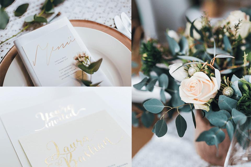weddingdesign-hochzeit-papeterie-osnabrueck-2