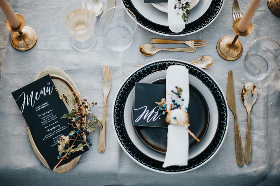 weddingdesign-hochzeit-papeterie-osnabrueck-4