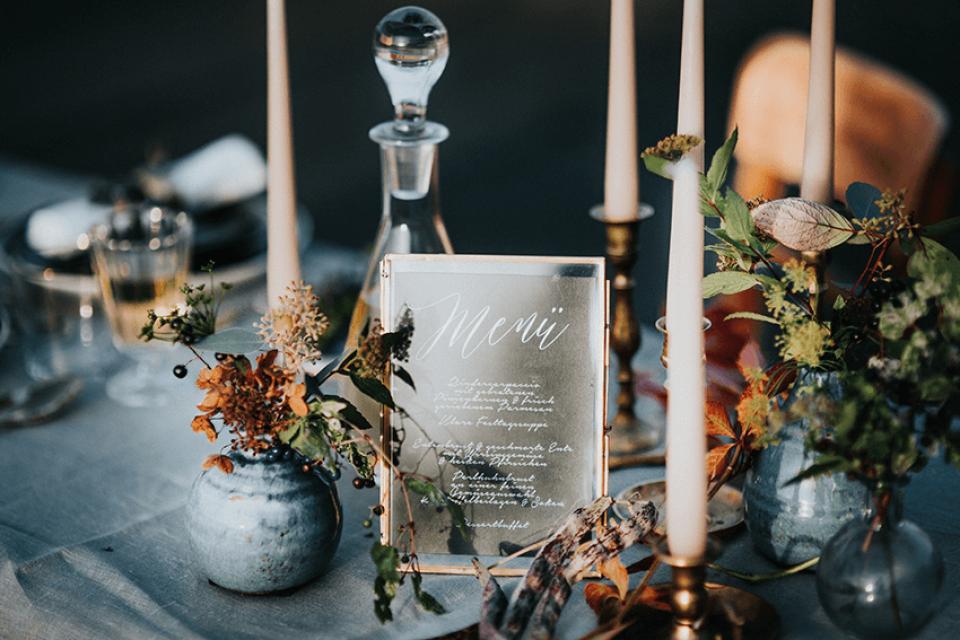 weddingdesign-hochzeit-papeterie-osnabrueck-5
