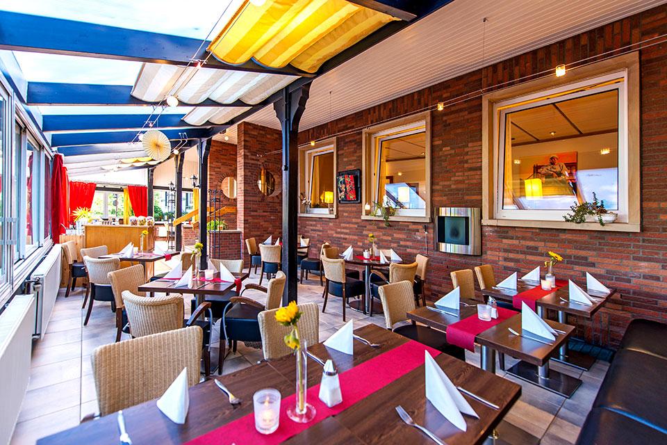 cafe-restaurant-osnabrueck-rubbenbruchsee-008