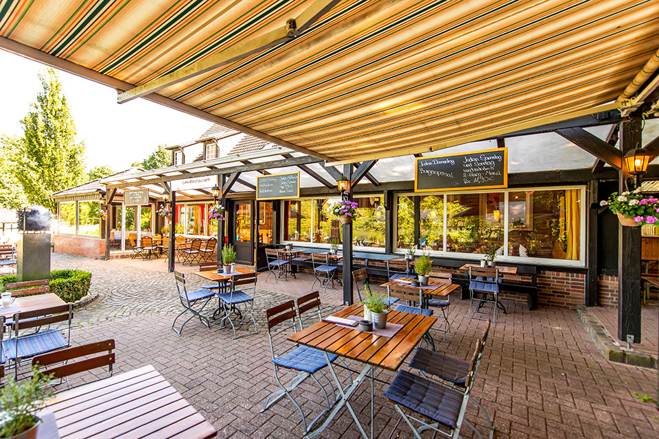 cafe-restaurant-osnabrueck-rubbenbruchsee-012