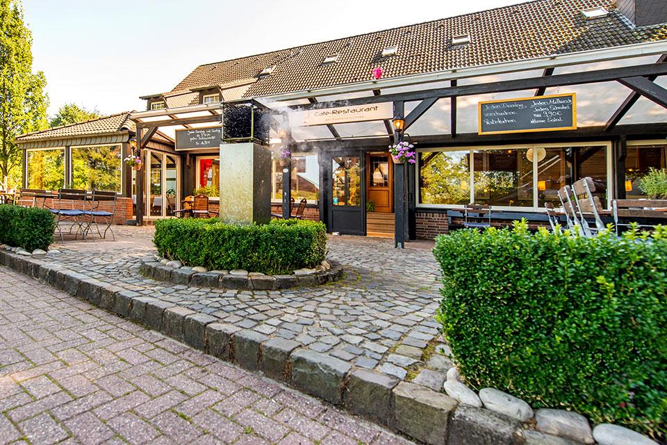 cafe-restaurant-osnabrueck-rubbenbruchsee-013