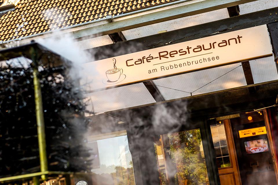 cafe-restaurant-osnabrueck-rubbenbruchsee-014
