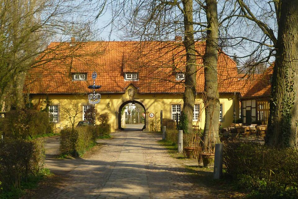hochzeitslocation-bramsche-kloster-malgarten-13