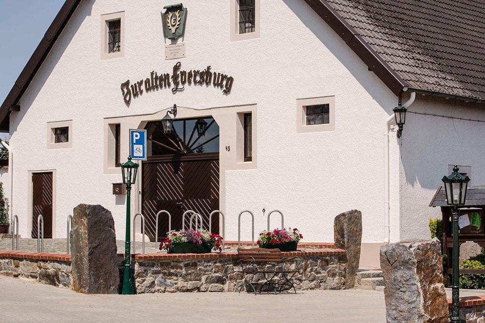hochzeitslocation-osnabrueck-zur-alten-eversburg-1