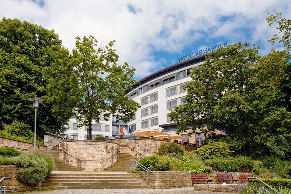 hochzeitslocation-osnabrueck-Vienna-House-Remarque-front-1