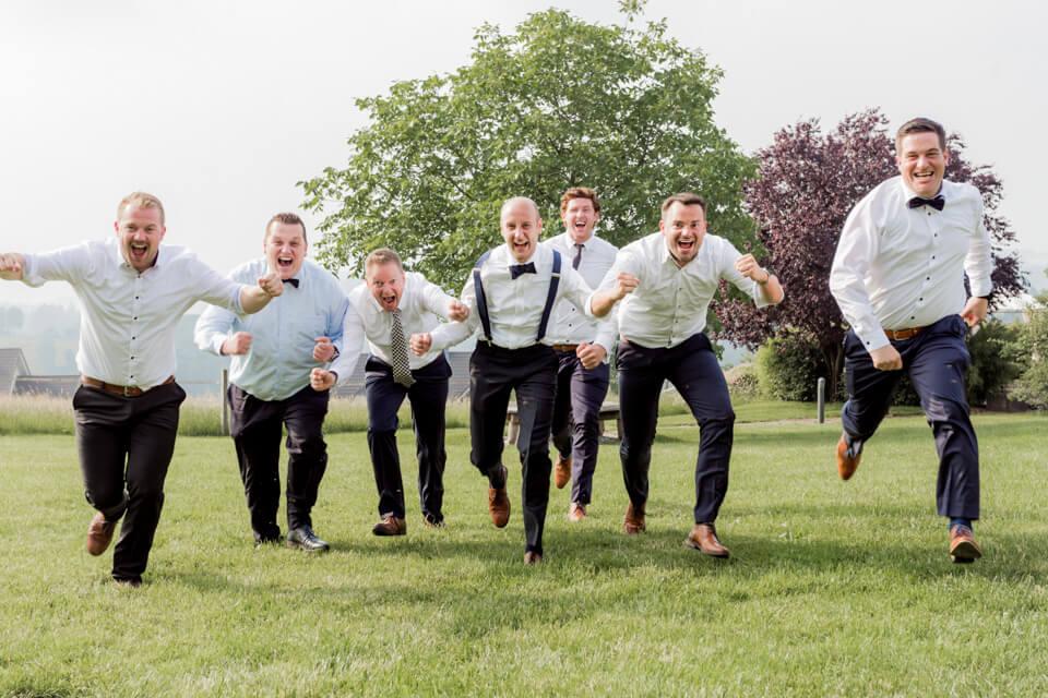 Hochzeitsfotograf-rheine-01