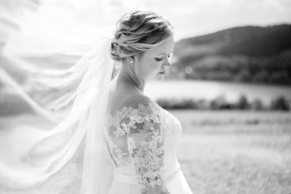 Hochzeitsfotograf-rheine-02