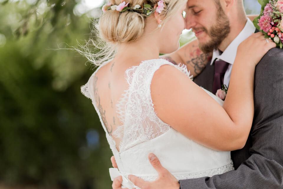 Hochzeitsfotograf-rheine-03