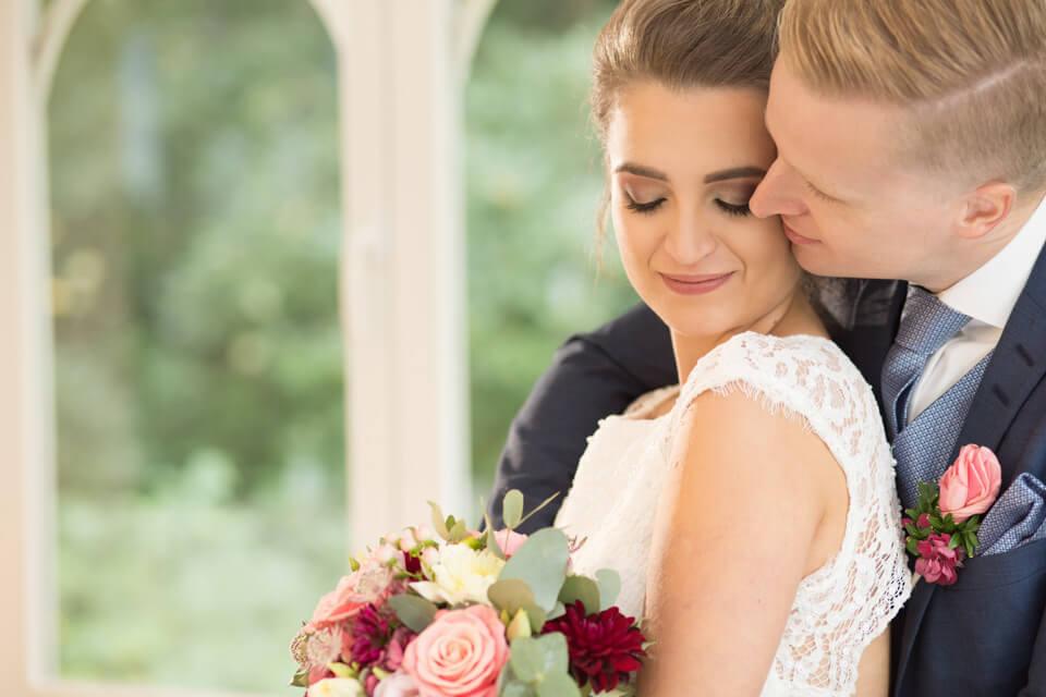 Hochzeitsfotograf-rheine-05