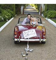 hochzeit-osnabrueck-heiratet