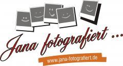 hochzeitsfotograf jana fotografiert