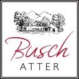 busch-atter-hochzeitslocation-osnabrueck