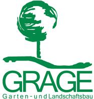 grage-hochzeitsdekoration-osnabrueck