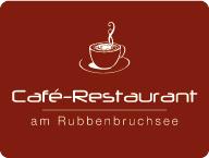 restaurant-rubbenbruchsee-hochzeitslocation-osnabrueck