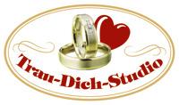 trau-dich-studio trauringe eheringe ibbenbueren